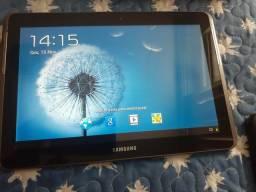 Tablet de 10.5 polegadas, Samsung