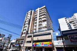 Apartamento para alugar com 1 dormitórios em Centro, Passo fundo cod:7909