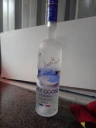 Vodka original barato pra ir rápido