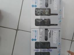 Rádio hp
