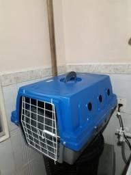 Transporte para cachorro e gatos