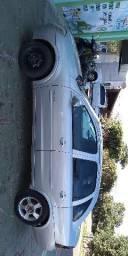 Troco por carro de maior valor ou moto de menor - 2005