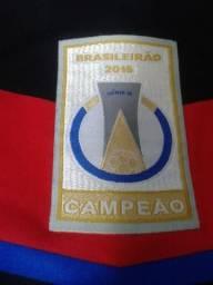 Futebol e acessórios na Grande Recife e região 846852c91a820