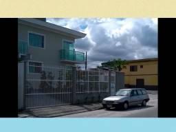 Joinville (sc): Casa nxhuk