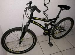 Caloi Andes Bike Bicicleta