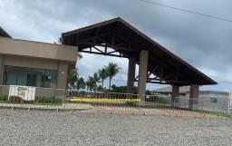 Lotes no Complexo de Sauipe. Onde tera o maior parque aquatico do Brasil