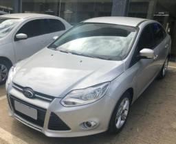 Ford Focus 2.0 SE - 2014