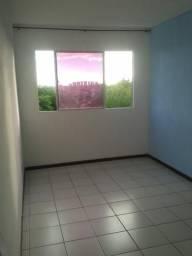 Dois quartos no Vila Mariana no melhor de Mussuurunga