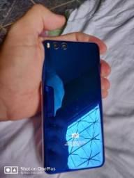 MINOTE 3 Xiaomi