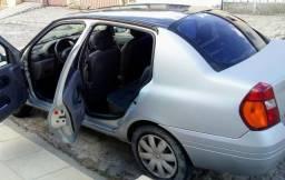 Carro 2002 - 2002