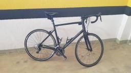 Bicicleta Speed Estrada Specialized Allez 61Nova