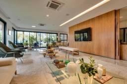 Apartamento setor Marista 3 Suites - Lumina Marista