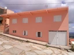 Ampla Casa em São Thomé, com 4 quart