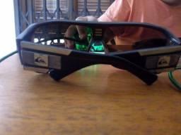 Quiksilver oculos