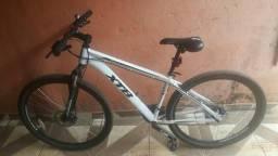 """Bike aro 29 """"XTB"""""""