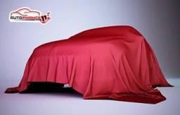 FIAT SIENA 2011/2012 1.4 MPI EL 8V FLEX 4P MANUAL - 2012