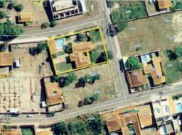 Casa à venda com 3 dormitórios em Jardim mariana, Cuiaba cod:6224