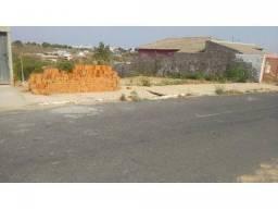 Loteamento/condomínio à venda em Tropical ville, Cuiaba cod:20613