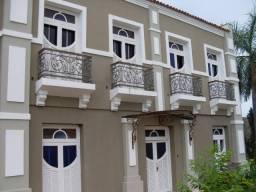 Escritório para alugar em Centro, Cuiaba cod:10309