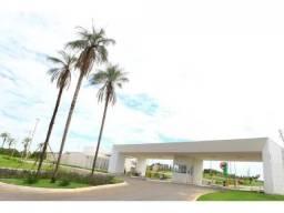 Loteamento/condomínio à venda em Ribeirao do lipa, Cuiaba cod:22035