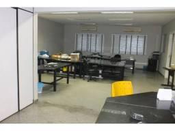 Loja comercial para alugar em Parque ohara, Cuiaba cod:20371