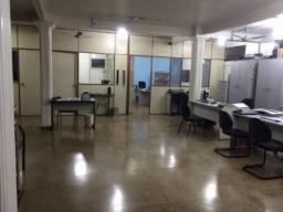 Escritório para alugar em Santa helena, Cuiaba cod:20260