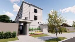Apartamento 2 Quartos - Pedro Moro - Residencial Personalite