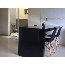 Casa aluguel por dia para empresas em Itajaí (HOME OFFICE)