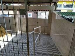 Casa em Abreu e Lima