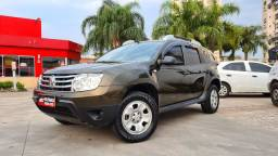 Renault Duster Expression 1.6 .