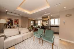 Apartamento à venda com 2 dormitórios em Auxiliadora, Porto alegre cod:5022443