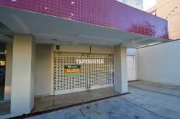 Loja comercial para alugar em Centro, Santa maria cod:13128