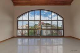Apartamento à venda com 3 dormitórios em Petrópolis, Porto alegre cod:27745
