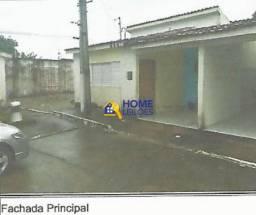 Casa à venda com 1 dormitórios em Centro, Rio largo cod:54388