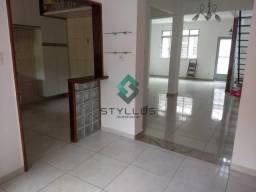 Casa de condomínio à venda com 3 dormitórios em Todos os santos, Rio de janeiro cod:C70289