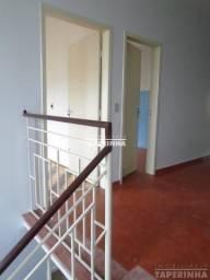 Apartamento para alugar com 3 dormitórios em Nossa senhora das dores, Santa maria cod:8040