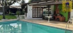 Mansão para Venda em Rio de Janeiro, Paquetá, 9 dormitórios, 8 suítes, 10 banheiros, 5 vag