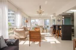 Apartamento à venda com 3 dormitórios em Auxiliadora, Porto alegre cod:36965