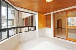Apartamento à venda com 3 dormitórios em Bela vista, Porto alegre cod:5929