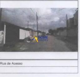 Casa à venda com 1 dormitórios em Boa vista, Arapiraca cod:54116