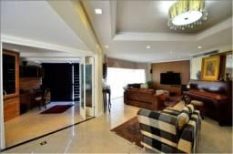 Apartamento à venda com 3 dormitórios em Bela vista, Porto alegre cod:44305