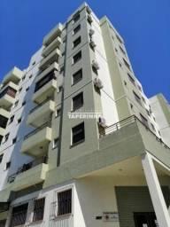 Apartamento à venda com 1 dormitórios em Centro, Santa maria cod:12799