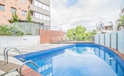 Apartamento à venda com 3 dormitórios em Bela vista, Porto alegre cod:97786