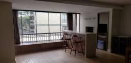 Apartamento à venda com 3 dormitórios em Higienópolis, Porto alegre cod:43214