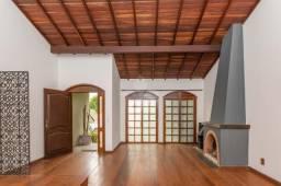 Casa à venda com 5 dormitórios em Chácara das pedras, Porto alegre cod:1972