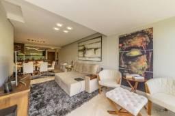 Apartamento à venda com 3 dormitórios em Petrópolis, Porto alegre cod:19886