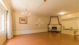 Casa à venda com 4 dormitórios em Auxiliadora, Porto alegre cod:75792