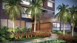 Apartamento à venda com 2 dormitórios em Petrópolis, Porto alegre cod:83749