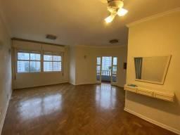 OPORTUNIDADE Apartamento à venda por R$ 350.000 - Gonzaga - Santos/SP