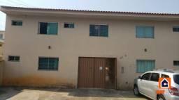 Kitchenette/conjugado para alugar com 1 dormitórios em Uvaranas, Ponta grossa cod:1052-L
